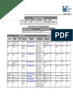 FGPR 336 04 Registro Interesado SOFTESIS
