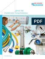 Air Liquide Catalogo