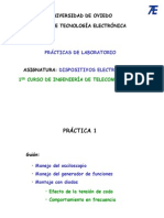 Practicas_Dispositivos.ppt