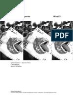 n03_apu_01_afiche.pdf