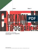 n01_apu_03_tipografia.pdf