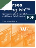 Brochure Coine Ws1213