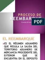 PROCESO DE REEMBARQUE.pptx