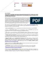 DignityOPinvite.pdf