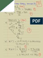 Solution Test1 Qmt400