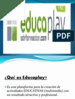 Educa Play