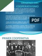 Origenes Del Cooperativismo.pptx.Pptx Listo (9)