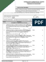 Pre Bases de i3p Tuberia de Acero 2008233 (2)