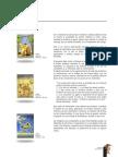 proc_imagenes2.pdf