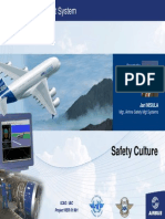 14 Safety Culture