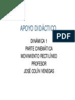 Desp-Vel-Acael Linea Recta [Modo de Compatibilidad]