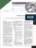 4_7762_57840.pdf