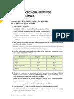 quimia