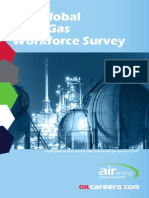 Workforce Survey h2 2012