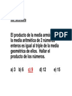 3°_secundaria_Aritmetica_Belini