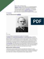 Behaviorismo (2).docx