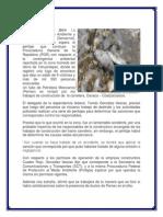 Los Capuchines Noticia 03