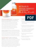 AM & PM Essentials1