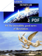 04--The Incredibly Good News of Revelation