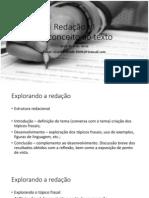 TURMA TRT - Paulo Afonso (aula 6).pdf
