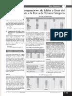1_7801_60757.pdf