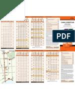 47-48 Canal Streetcar Web