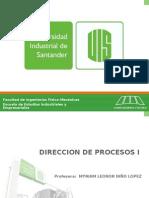 6-Tecnología de procesos