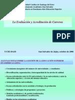 evaluacion-acreditacion-carreras.ppt
