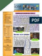 buletin kakom 2009 edisi2