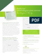 Pro Pectin 1