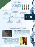 8.FLUIDOS
