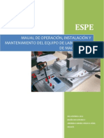 Manual Mi.parte.mm