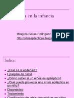 epilepsiaenlainfancia-120110114648-phpapp01