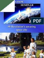 08--Revelation's Amazing Space City