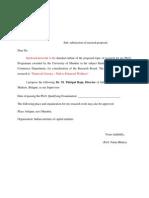 Final Research Proposal (2)