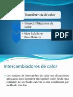 intercambiadoresdecalor-100906161024-phpapp01