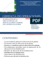 planeacinubicacinydiseodelasinstalaciones-130304181116-phpapp02