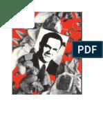 Franciszek Szlachcic - Gorzki smak władzy - 1990 (zorg)