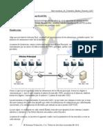 Interconexion de Centrales Elastix Remota IAX2