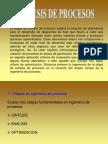 Sintesis de Procesos PROBLEMAS7.7