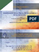 Aportaciones_quimica_sesion_2