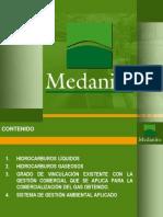 presentacion_MSA_ SE_ 20_12_2005_9000