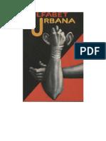 Jerzy Urban - Alfabet Urbana - 1990 (Zorg)