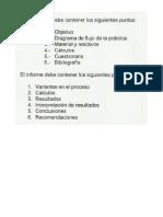 informeClarificación de Medios de Cultivoh.docx