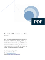 Tablas dinamicas2010.doc