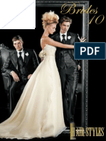 Brides Parties10