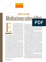 RubenGallo_MeditacionesSobreElIPOD