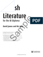 A1 English Cambridge sample.pdf