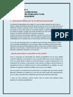 PRO1_ATR_U3_AUPC