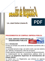 Negocios Estado cap.1 2013.ppt